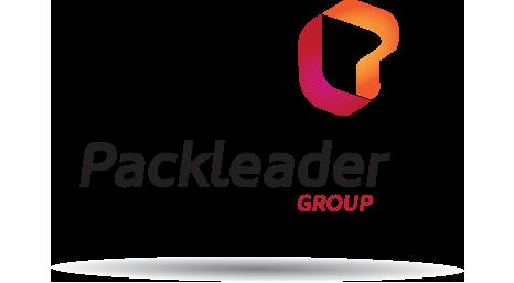 branding-group